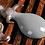 Thumbnail: Tai Chi Buffalo Teapet