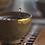 Thumbnail: Kintsukuroi Gold Repair