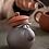 Thumbnail: Dumb Buffalo Teapet