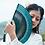 Thumbnail: Han's Era Tea Dance Bamboo Fan