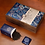 Thumbnail: Delux Royal Tea Gift Box
