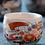 Thumbnail: Japan's Wonders Teacups