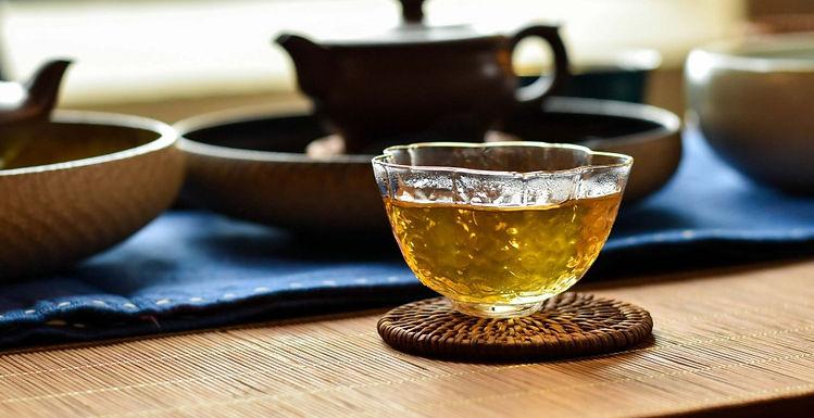 jin-guanyin-wuyi-oolong-cup-0785-Largex2