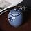 Thumbnail: Woodfired Lavender Teapot