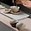 Thumbnail: Sedimental Rock Teacup