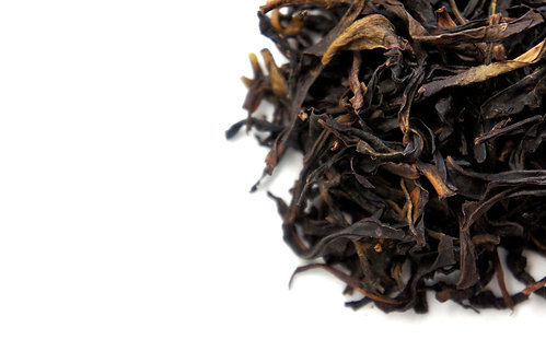 2020 Spring First Flush Da Wu Ye Dancong Oolong (Big Dark Leaf)