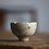 Thumbnail: Moon Crater Neptune Teacups ( or Tea Set ) - Canvas Studio