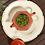 Thumbnail: Yixing Zisha Zhu Clay Hexagon Deep Village Teapot (220ml)