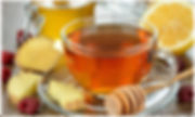 Ginger-Black-Tea-3pc.jpg