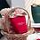 Thumbnail: Wedding Gift Box W8