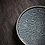 Thumbnail: Hand Carved Moon Cloud Plates