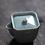 Thumbnail: Tiffany Blue Square Easy Gaiwan ( 150 ml )