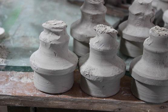jingdezhen-workshop2-craftsmen-3273-1024