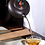 Thumbnail: Yixing Zisha Aged Purple Clay Eden Fruit Teapot (310ml)
