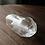 Thumbnail: Mountain Stream Glass