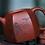 Thumbnail: Yixing Zisha Base Clay River Cloud Teapot (175ml)