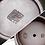 Thumbnail: Yixing Zisha Green Clay Moon Star Xishi Teapot (300 ml)