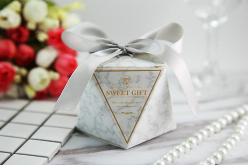 Wedding Gift Box W1