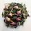 Thumbnail: Spring Organic Rose Bud Wild Baimudan Teabags