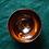 Thumbnail: Rosewood Teacup