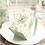 Thumbnail: Wedding Gift Box W10