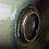 Thumbnail: Mystic Green Teacup