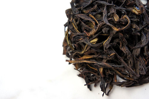 2020 Spring First Flush Golden Yulan Dancong Oolong