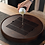 Thumbnail: Dark Bamboo Tea Tray (Include Shipping for Bulk Item)