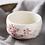 Thumbnail: Icing Sakura Teacup