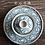 Thumbnail: Qinghua Blue Cloud Gaiwan (125ml)