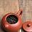 Thumbnail: Zisha Zhu Clay Long Nose Xishi Chiu Chow Teapot (100ml)