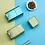 Thumbnail: Tea Tree Forest Gift Box