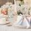 Thumbnail: Wedding Gift Box W14