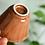 Thumbnail: Volcano Teacup