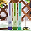 Thumbnail: Floral & Herbs Incense (Straight & Spiral)