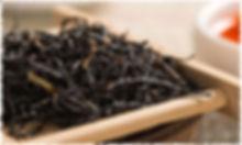 Keemun-black-tea-and-brewing-methods-1pc