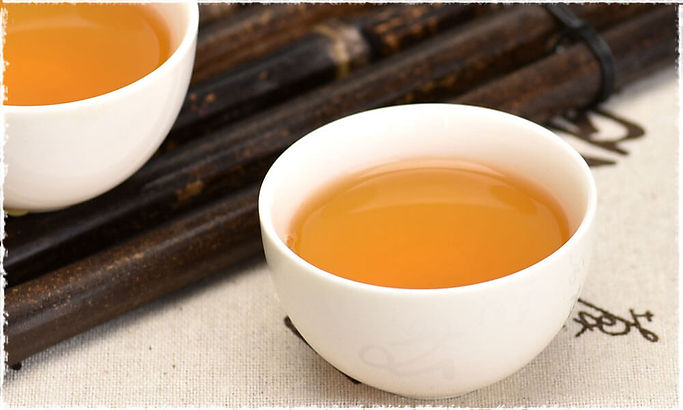 Tea-Drinking-in-Winter-1pc.jpg