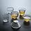 Thumbnail: Diamond Glass Cups
