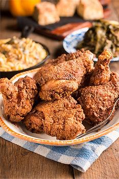 fried-chicken-picture-id512334140.jpg