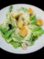 crispy-vegetable-salad-picture-id1085834