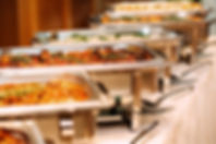 catering-food-wedding-event-table-pictur