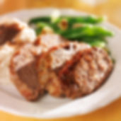 hearty-meatloaf-dinner-with-sides-pictur