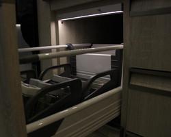 Modelo: TEKLED-DOOR