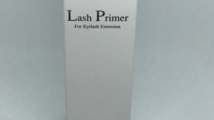 Préparateur/Primer push