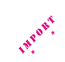 LOGO CIL IMPORT oeil effacer-01.png