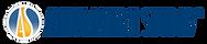 Logo_Automation_Studio_edited.png
