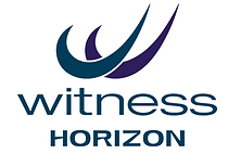 Witness Horizon.png