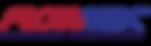 Flownex-Logo.png