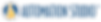 Logo_Automation_Studio.png