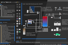 screen-designer-1300x780.png